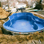 Why need to prefer the swimming pool installation service provider?